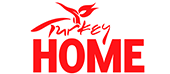 Official Tourism Portal of Turkey